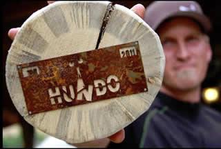 Hundo Award