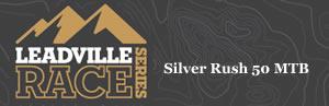 Silver Rush 50