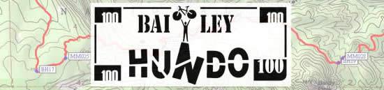 Bailey HUNDO