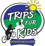 Trips for Kids Denver
