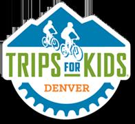 Tripe For Kids